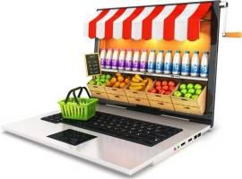 La realidad del comercio electrónico en alimentación